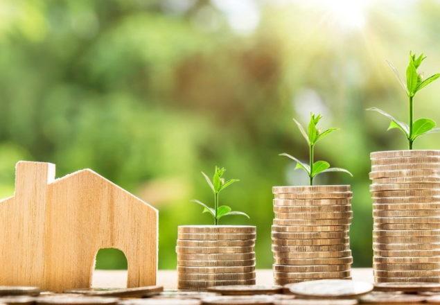investir et reussir immobilier