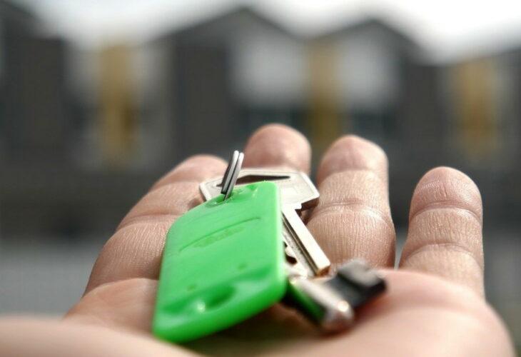 bonnes pratiques transactions immobilières